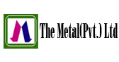 The Metal(Pvt.) Ltd.